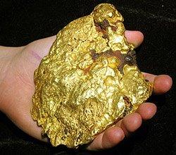 internet marketing gold nuggets