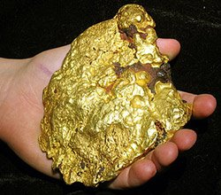 internet marketing gold nuggets