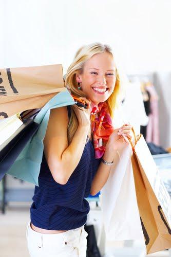 holiday-shopping-tips[1]
