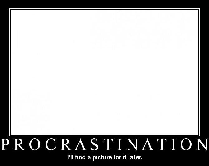 procrastination[1]