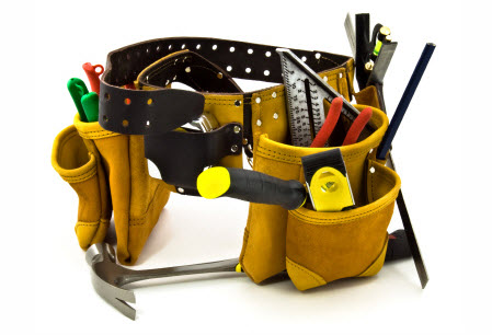 Free online money making tools australia