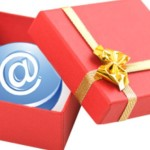 How To Do Ad Swaps Without Having An Email List