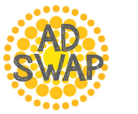 How To Build A List With Ad Swaps