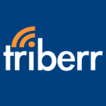 What Is Triberr How To Use It And Is It Any Good?