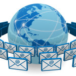 How To Choose The Best Autoresponder