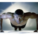 How Exercising Can Help You Make More Money