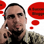 5 Traits Of A Successful Blogger
