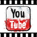 YouTube Ranking Software V2.0 Review