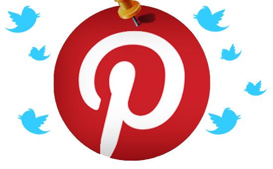 pinterest-photos-twitter-card[1]