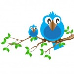 How To Get More Twitter Followers (It's Not What You Expect)