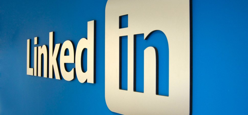 How To Ethically Generate Traffic From LinkedIn