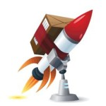 Make Your Product Launch A Success: 11 Lessons From 4 Product Launches