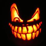 Happy_Halloween![1]