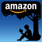 How To Build An Email List Using Amazon Kindle And Get Paid While Doing So