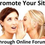 online_forum_marketing_size485[1]