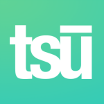A New Social Media Giant Emerging – Tsu