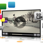 How To Incorporate Video Marketing In Your Business